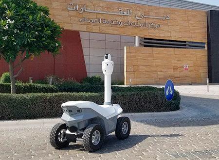 picard_security_robot_in_dubai