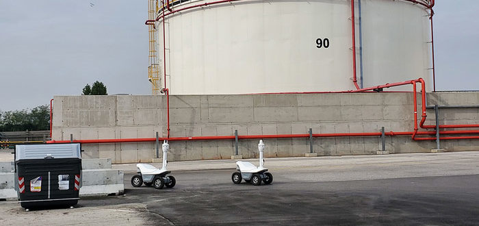 security-robots_for_oil_and_gas-industry