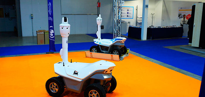security_robots_italy